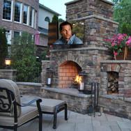 Outdoor-TV-Bergen-County-NJ.jpg