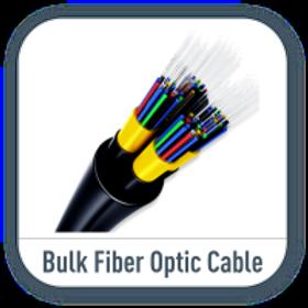 Supplier NY NJ Bulk Fiber Optic Cable