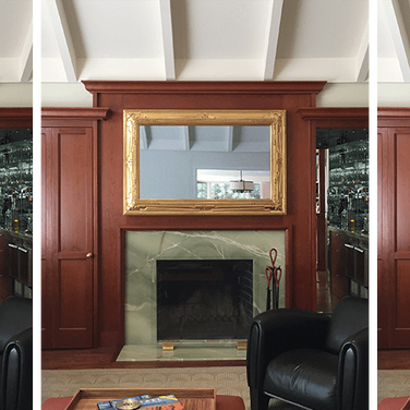 mirror-tv-dealer-tenafly-NJ.jpg