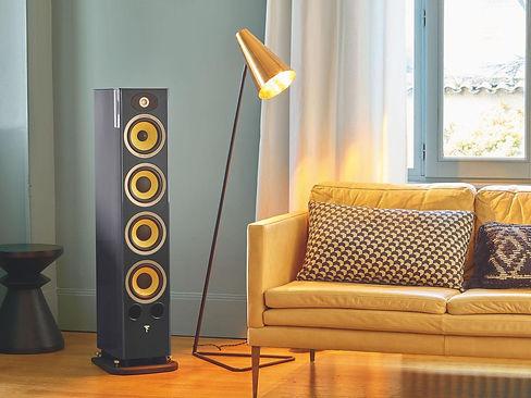 Focal-Speakers.jpg
