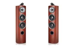 B&W Nautilus 804 Speaker Dealer NJ