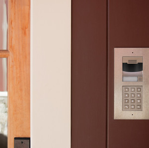 Savant-Video-Doorbell.jpg