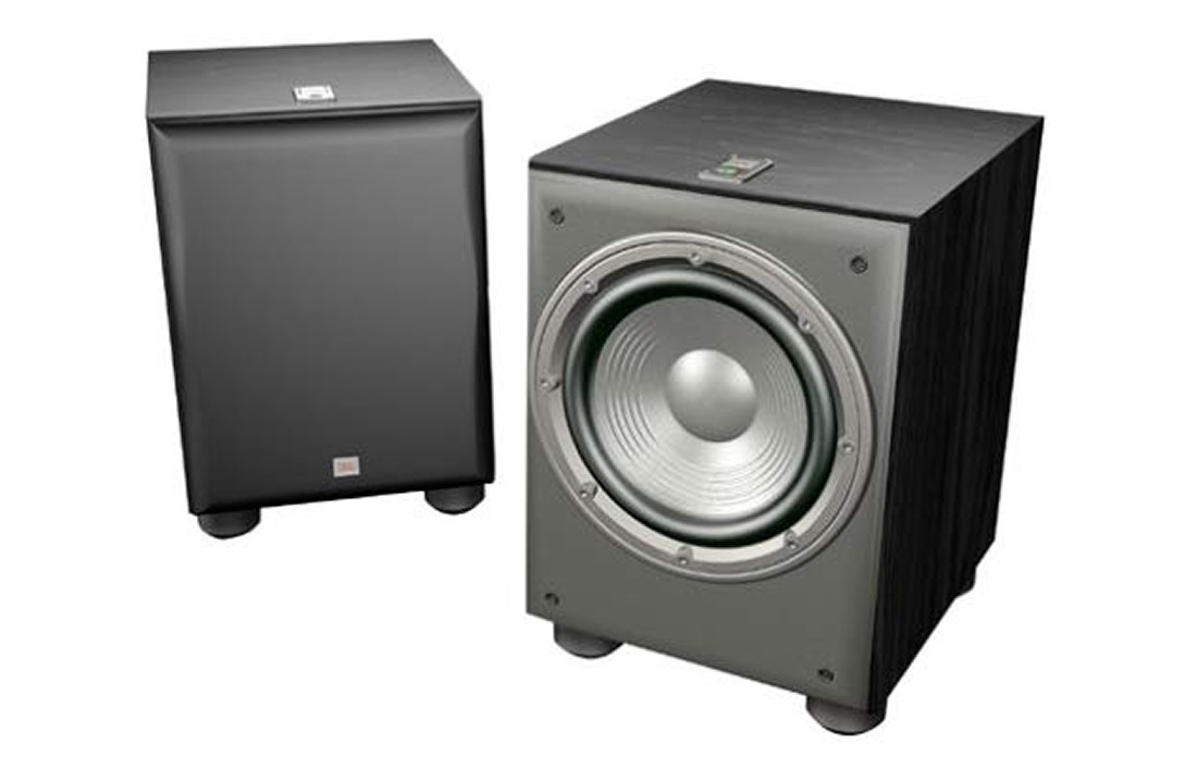 JBL Subwoofer Dealer NJ
