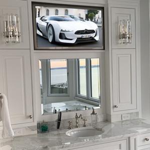 Mirror-TV-Installation-Long-Island.jpg