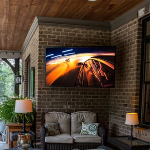 Outdoor-TV-Austin-TX-Sunbrite.jpg