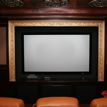 New Jersey Home Theater Room Install.jpg