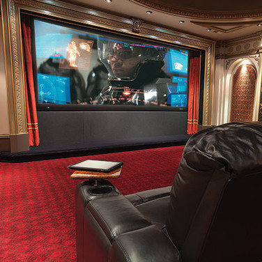 Dedicated-Home-Theater.jpg