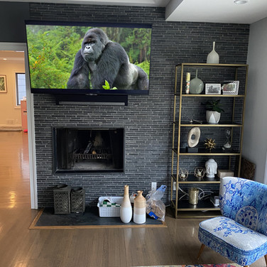 TV Installation Passaic County NJ.jpg