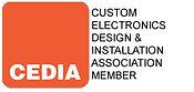 New Jersey CEDIA Member.jpg