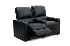 Dealer in NJ  for cheap Home theater Seating