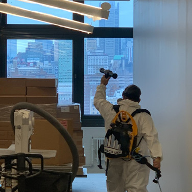 New-York-City-Disinfecting-Services.JPG