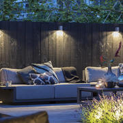 Outdoor-Patio-Lighting-Austin-Tx.jpg
