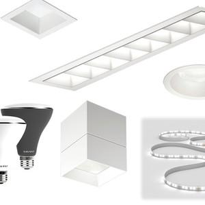 Savant-Lighting Smart-Fixtures.jpg