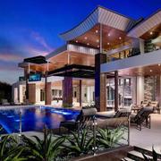 Outdoor-Lighting-Design-Austin-Texas.jpg