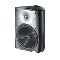 Paradigm Stylus 470 Outdoor Speaker.png