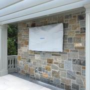 Outdoor TV Installation Long Island.jpg