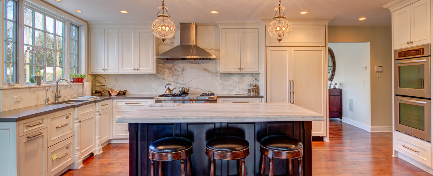 Sonos Speakers New Jersey KItchen.jpg