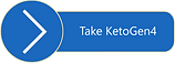 Use KetoGen4 To Get Into Ketosis In 24