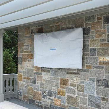 Outdoor-TV-Cover-Long-Island.jpg