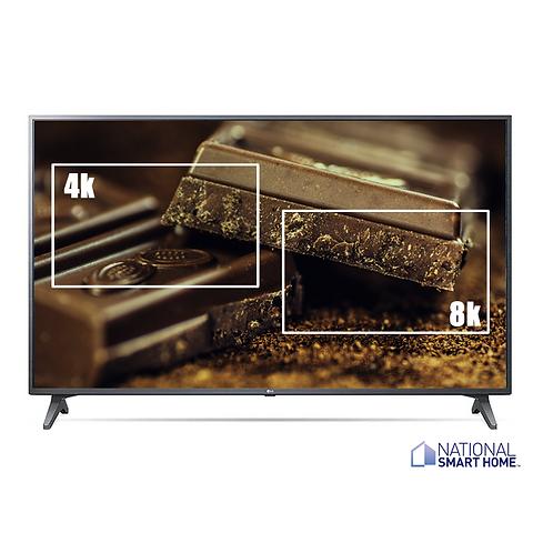 1080p-vs-4k-tv.png