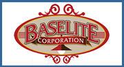 baselite-Lighting-Supplier.jpg
