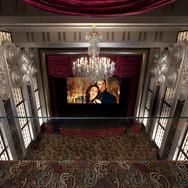 Amazing-Home-Theater-NY-2.jpg