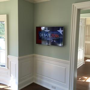 TV-Install-Glen-Cove.jpg