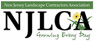 NJ-Landscapers-Contractors-Asscociation-