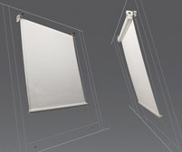 Lutron Cable Guided Shades Dealer NJ.jpg