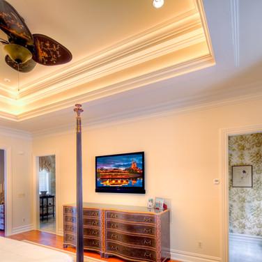 Bedroom TV Install Dealer New Jersey.jpg