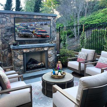 Outdoor-TV-Hamptons-Install-Service.jpg
