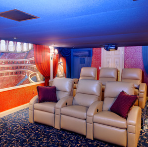 New Jersey Home Theater Firm.jpg