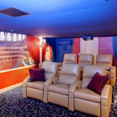 New Jersey Home Theater Firm.jpg