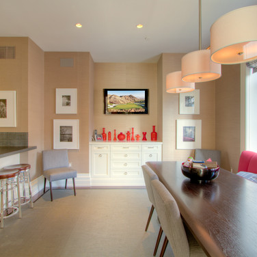 Smart-lighting-by-Lutron-Dealer-NJ.jpg