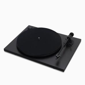 Best Turntable Speaker Setup Spindeck