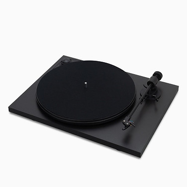 Best Turntable Speaker Setup Spindeck