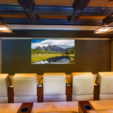 Home Theater Professsional Install.jp