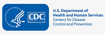 CDC-Centers-For-Disease-Control.png