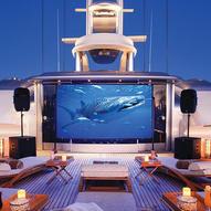 Yacht-Home-Theater-Long-Island.jpg