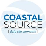 Authorized-Coastal-Source-Dealer-NJ.png