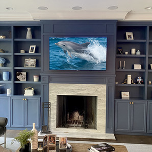 TV Installation Montauk.jpg