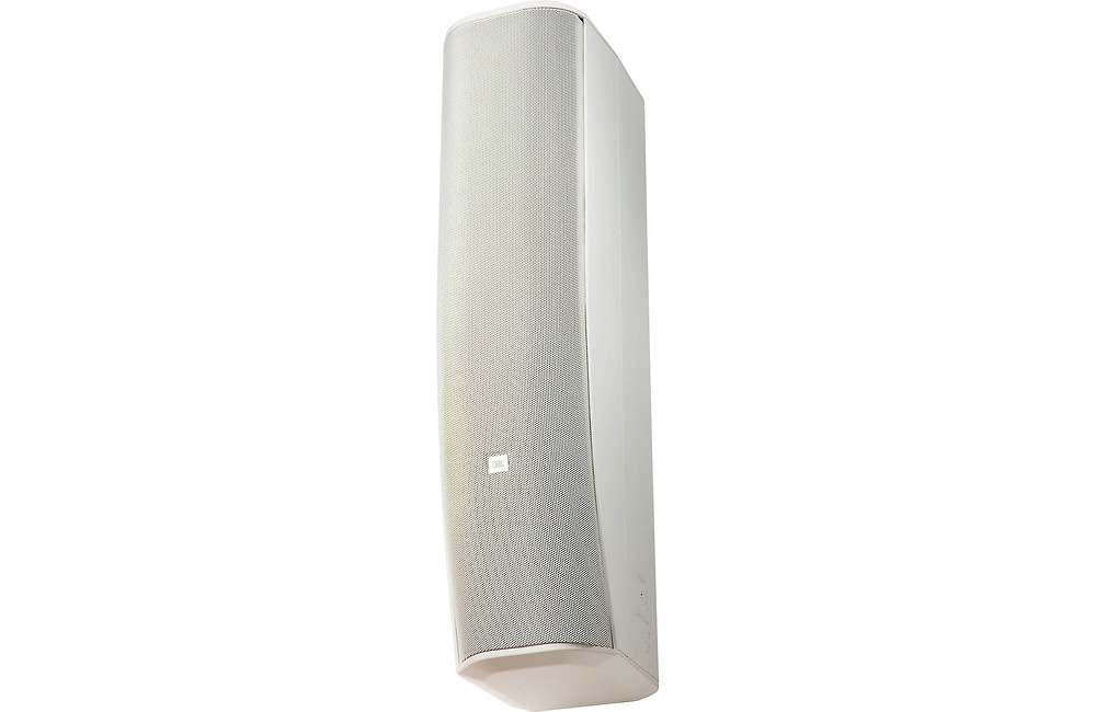 Best Residential Outdoor Line Array Style Outdoor  Speaker