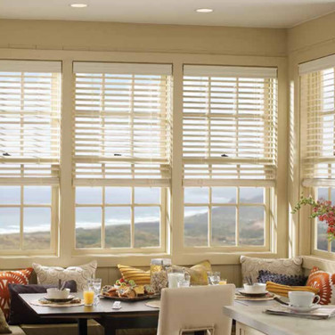 Motorized-Wood-Blinds.jpg