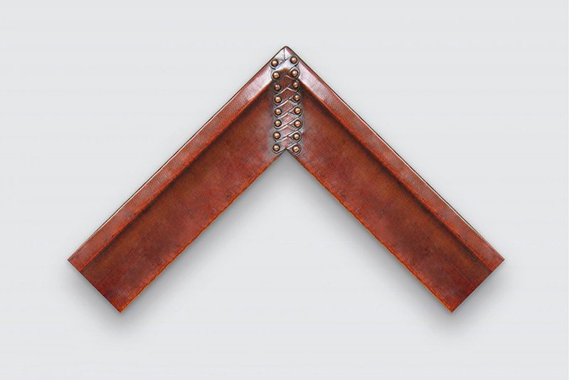 Leather Frame For TV NJ.jpg