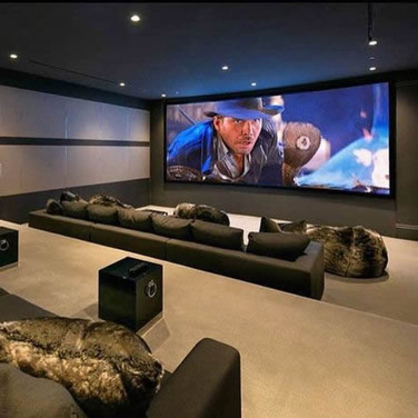 new-jersey-home-theater-professionals.jp