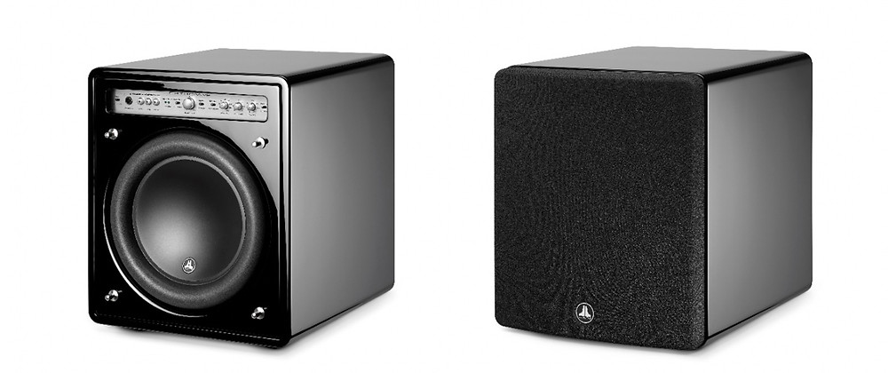 Everything you need to know about subwoofers