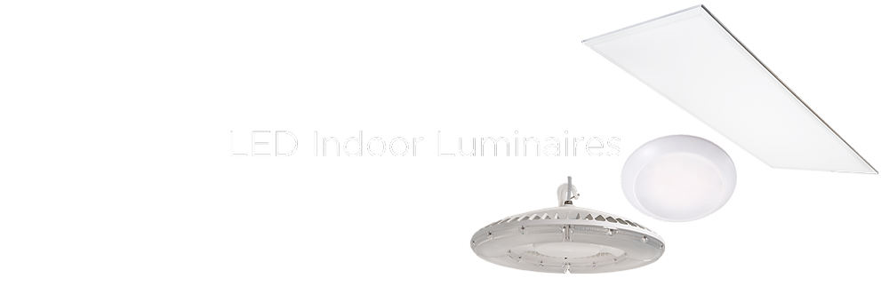 Commercial-Indoor-Luminaires-Wholesale.p