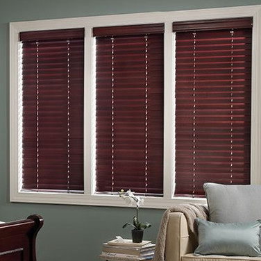 Lutron Wood Blinds Dealer NJ.jpg