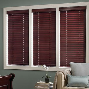 Lutron Wood Blinds Dealer.jpg