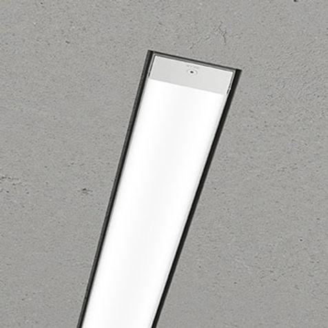 Outdoor-Recessed-Light-Fixture-NYC-Distr